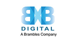 BXB Digital searches for innovative sustainability solutions