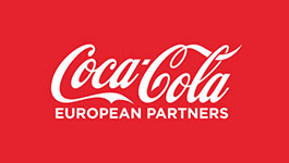CHEP receives Coca-Cola Europe's sustainable supplier award