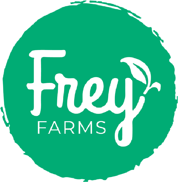 How Frey Farms harvests success in every season
